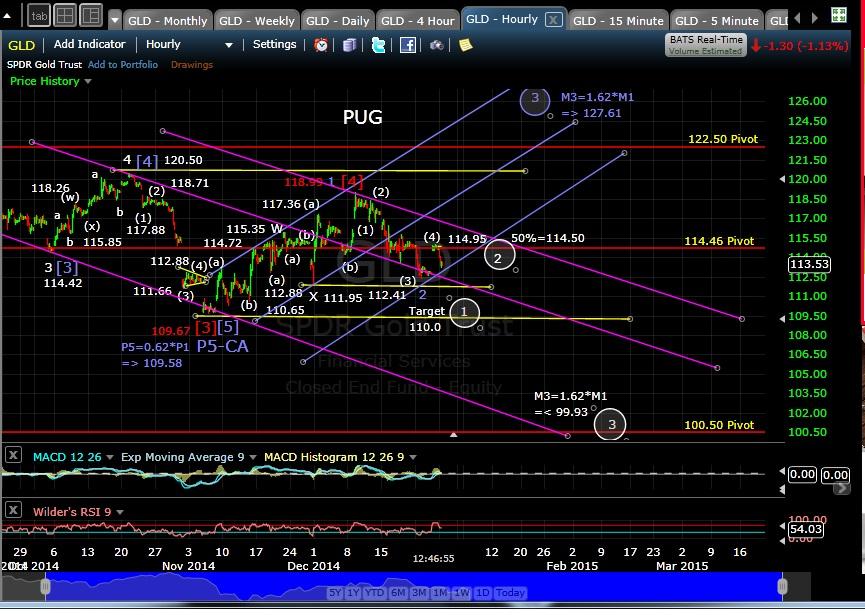 PUG GLD 60-min 12-29-14