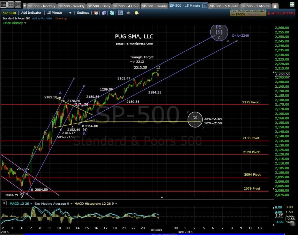 pug-sp-500-15-min-11-28-16