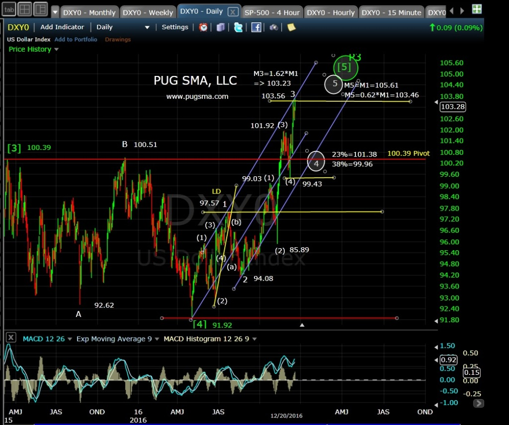 pug-dxy0-daily-12-20-16