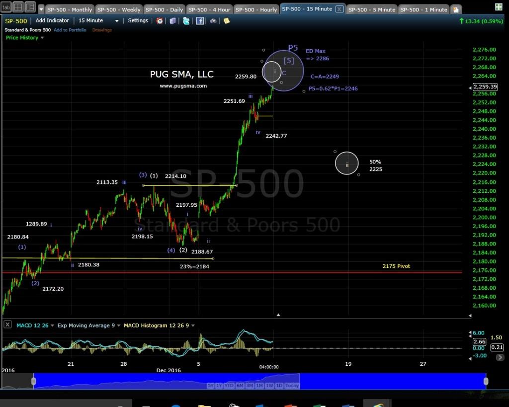 pug-sp-500-15-min-12-9-16