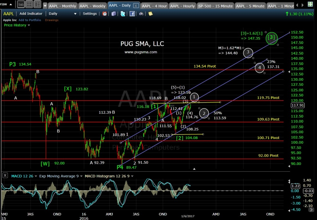 pug-aapl-daily-1-6-17