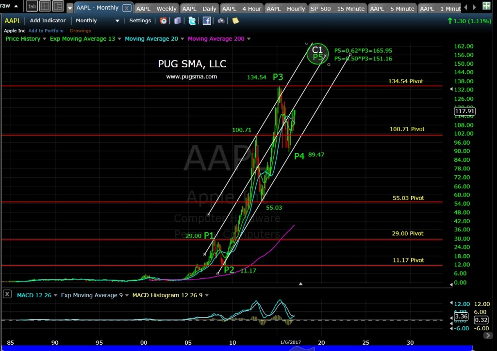 pug-aapl-monthly-1-6-17