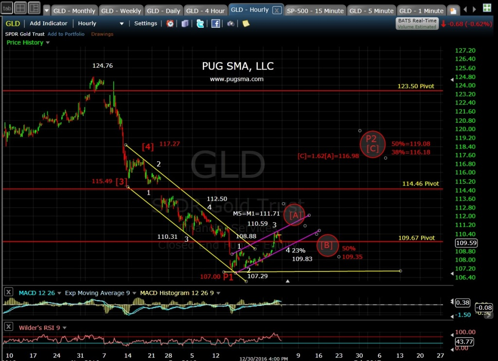 pug-gld-60-min-1-2-17